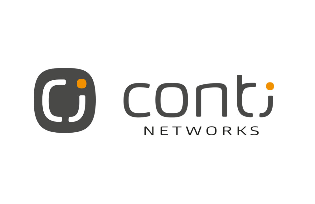 Conto Networks